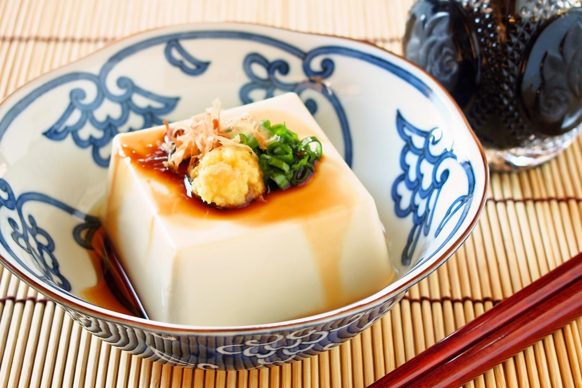 豆腐のおすすめ14選!木綿や絹ごし、変わり種も