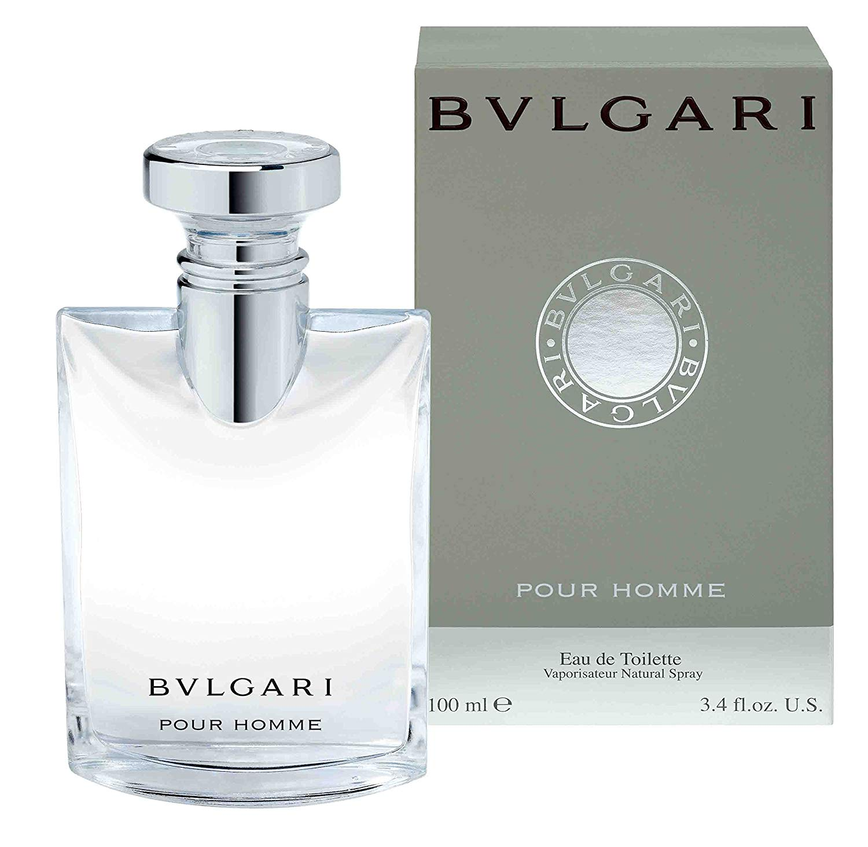 ブルガリの香水おすすめ12選!種類豊富でプレゼントにも