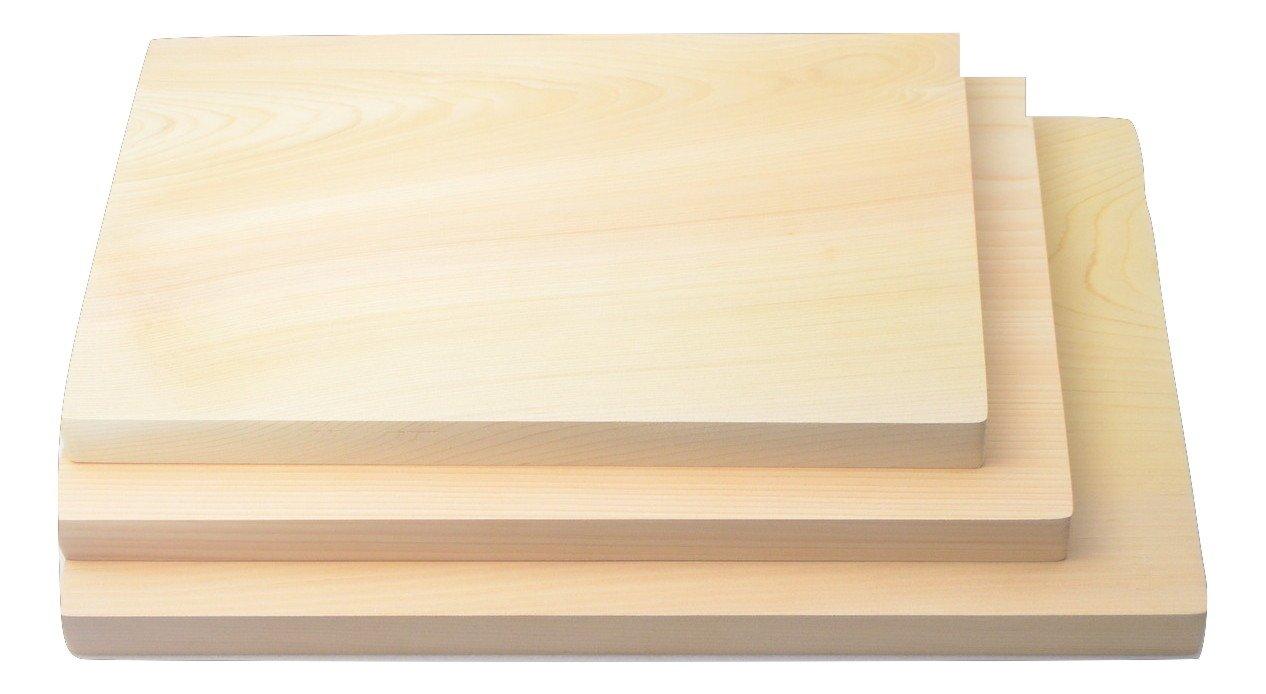木 まな板 まな板削り直しサービス(杉本木工々房)宅配受付OK!他社製品OK!持ち込みOK!職人によるまな板削り直しサービスです