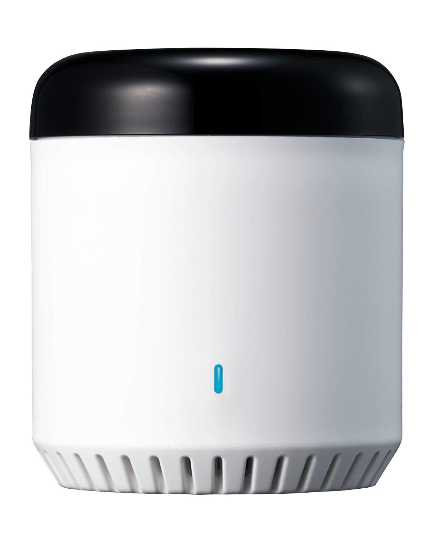 スマートリモコンのおすすめ8選!簡単に家電を操作【2019年版】