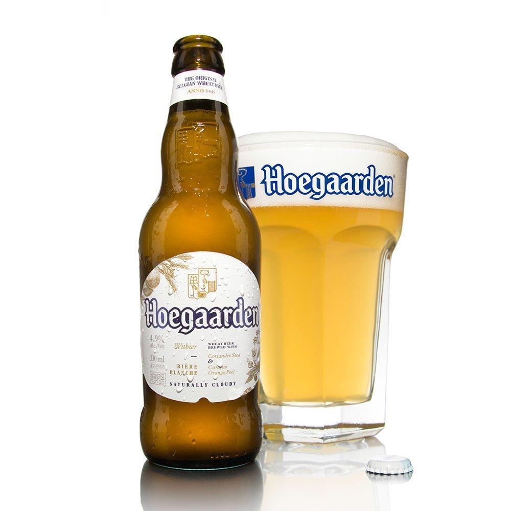 ベルギービールのおすすめ11選!飲みやすい銘柄やギフトにも