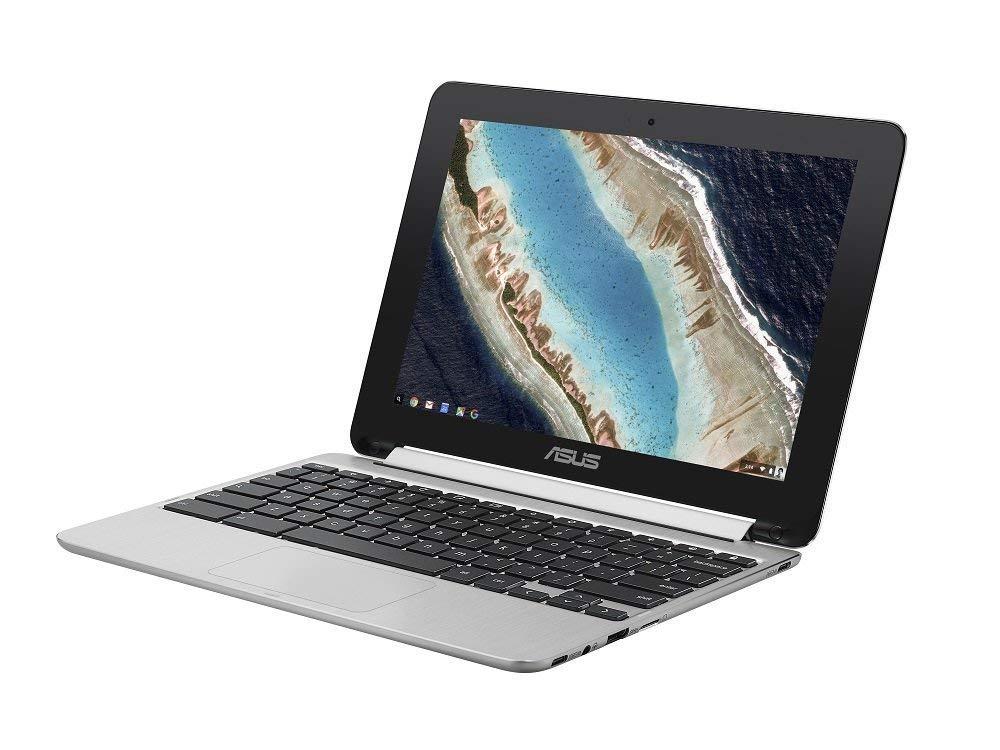 Chromebookのおすすめ8選【2020年版】
