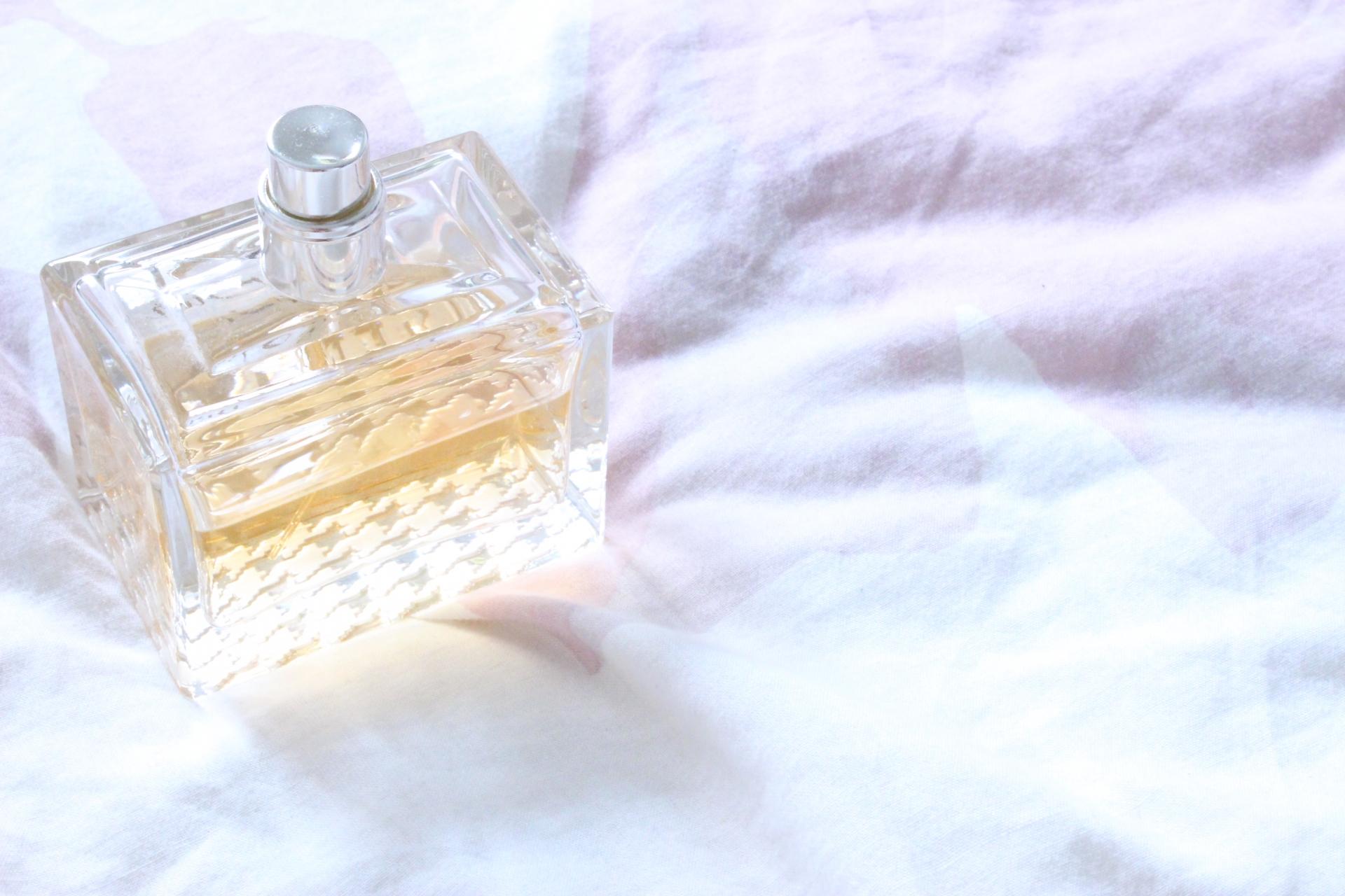 オードトワレのおすすめ9選!フローラルな香りのタイプも