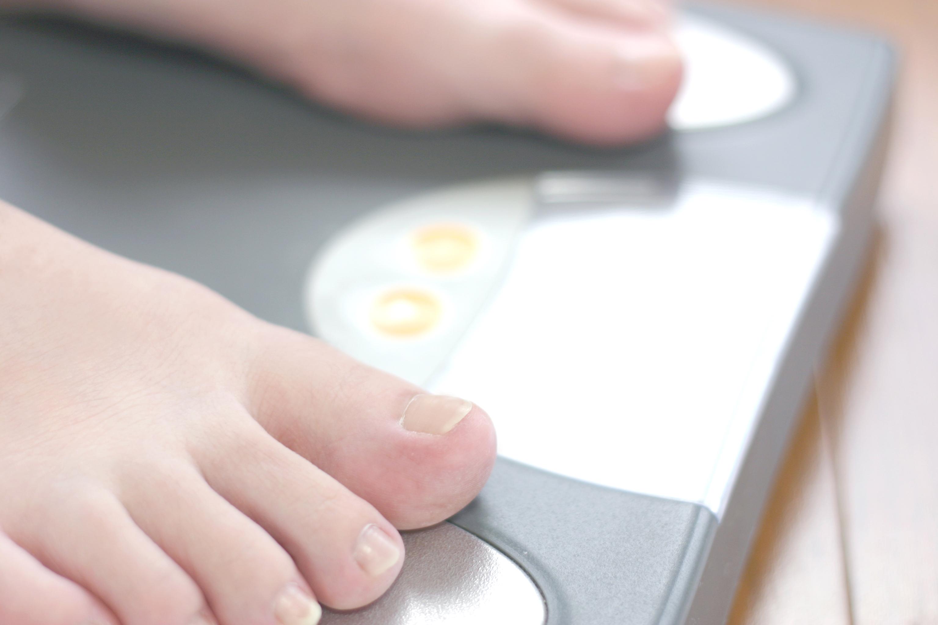 スマホアプリ対応の体重計おすすめ10選【2020年版】