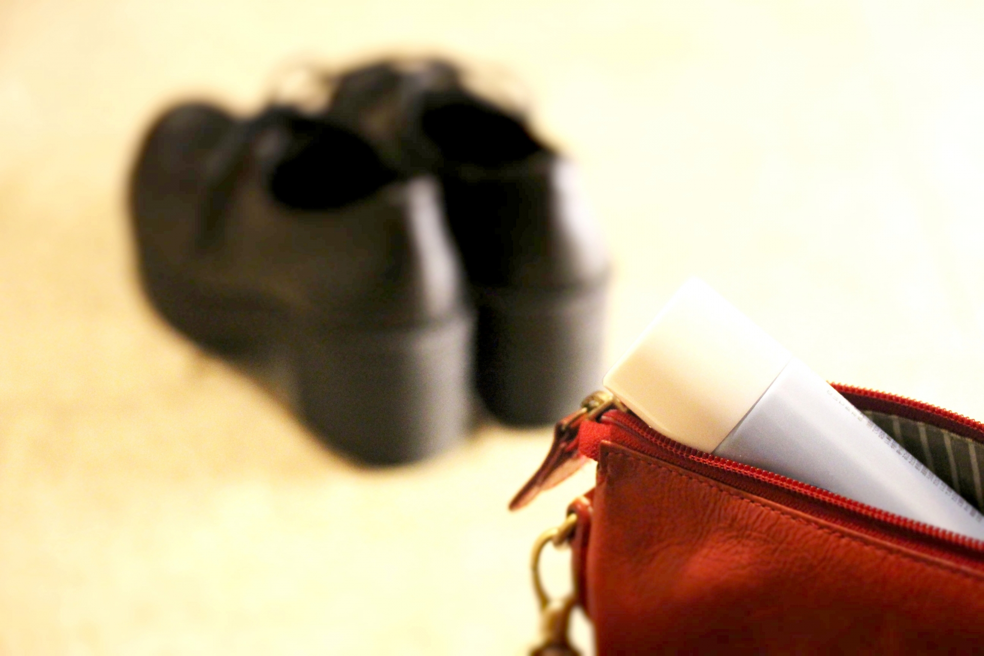 靴用消臭スプレーのおすすめ9選!無香料タイプも