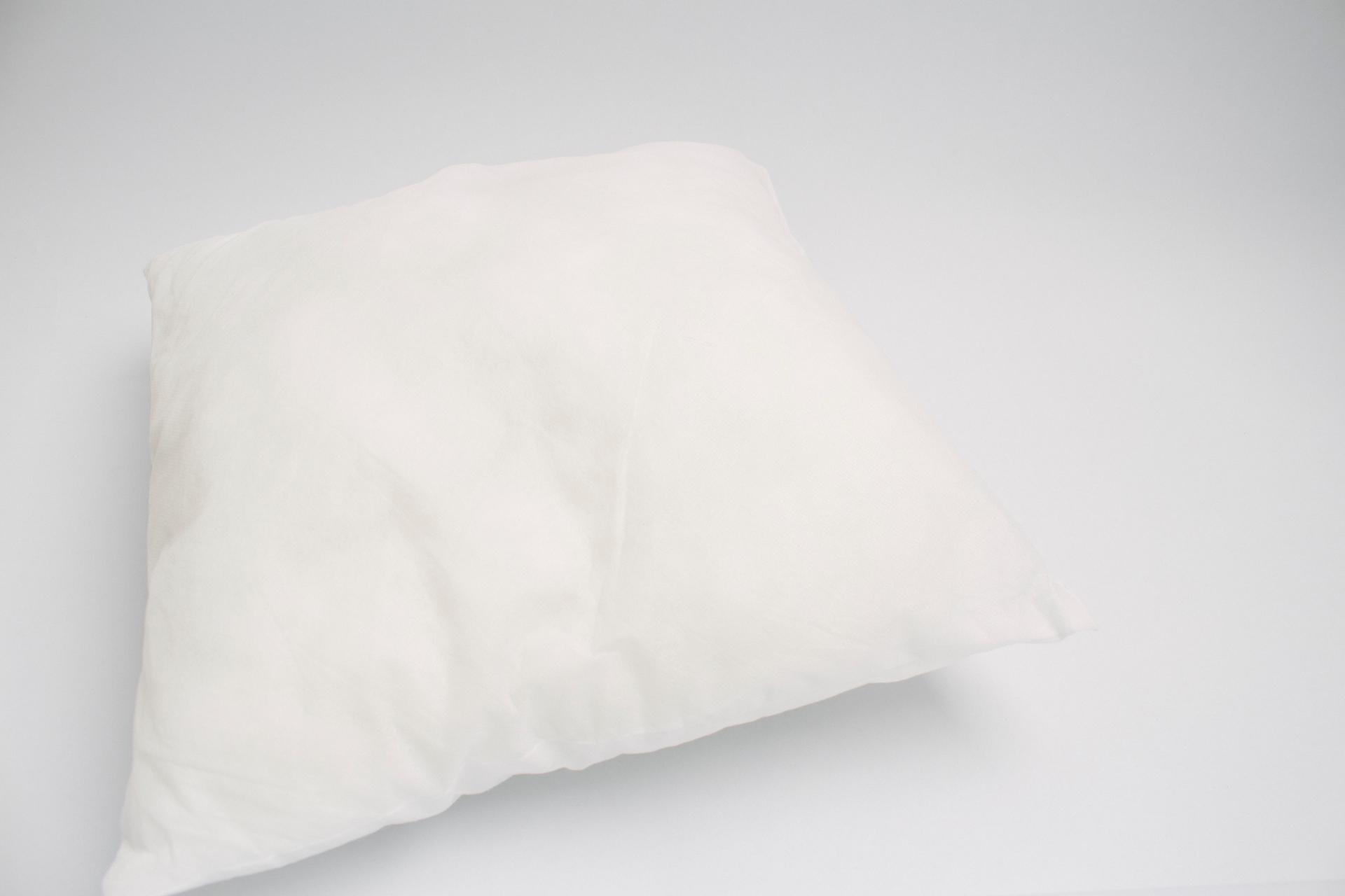 安眠枕のおすすめ10選!通気性が良いタイプも