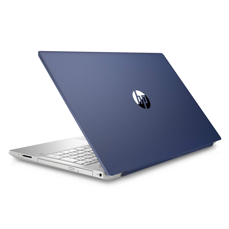 HP製のパソコンおすすめ7選!タッチパネル搭載も【2020年版】