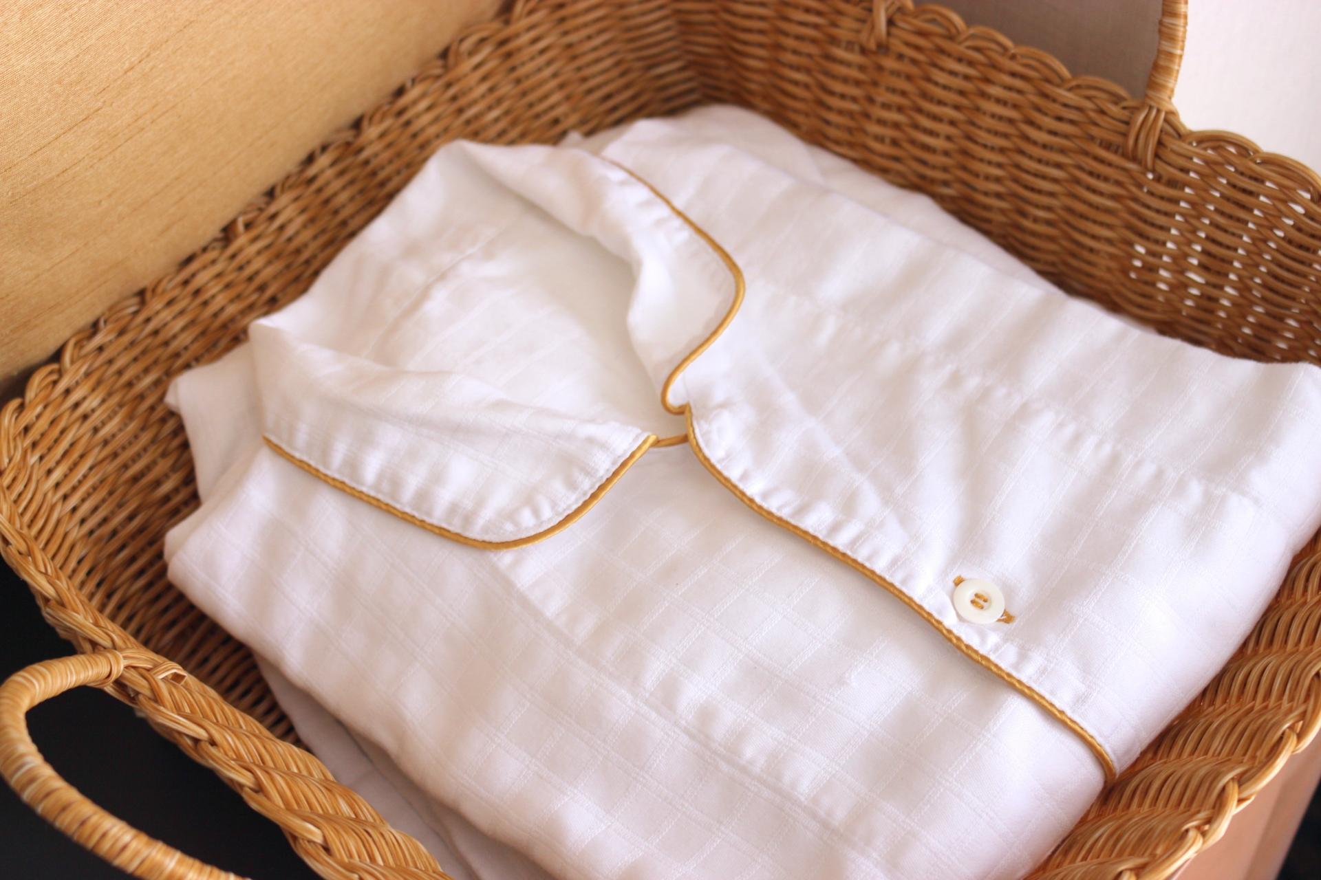 レディースパジャマのおすすめ13選!素材の特徴や季節別の選び方も