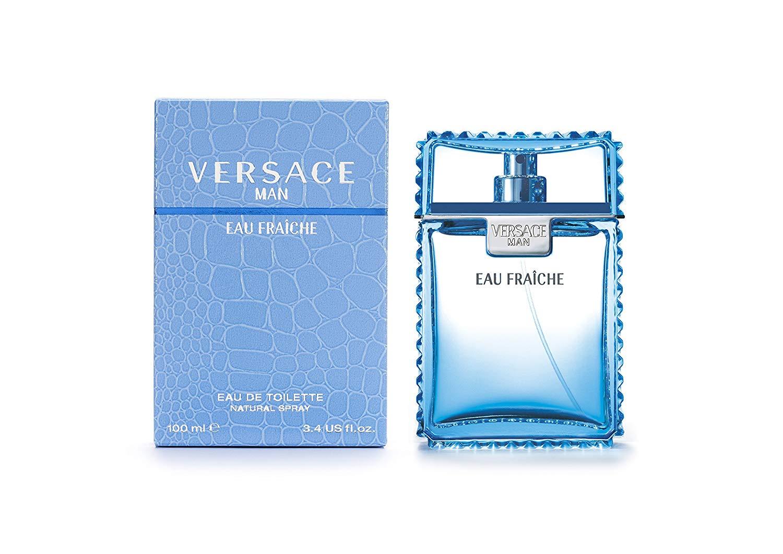ヴェルサーチェの香水おすすめ12選!華やかな香りを