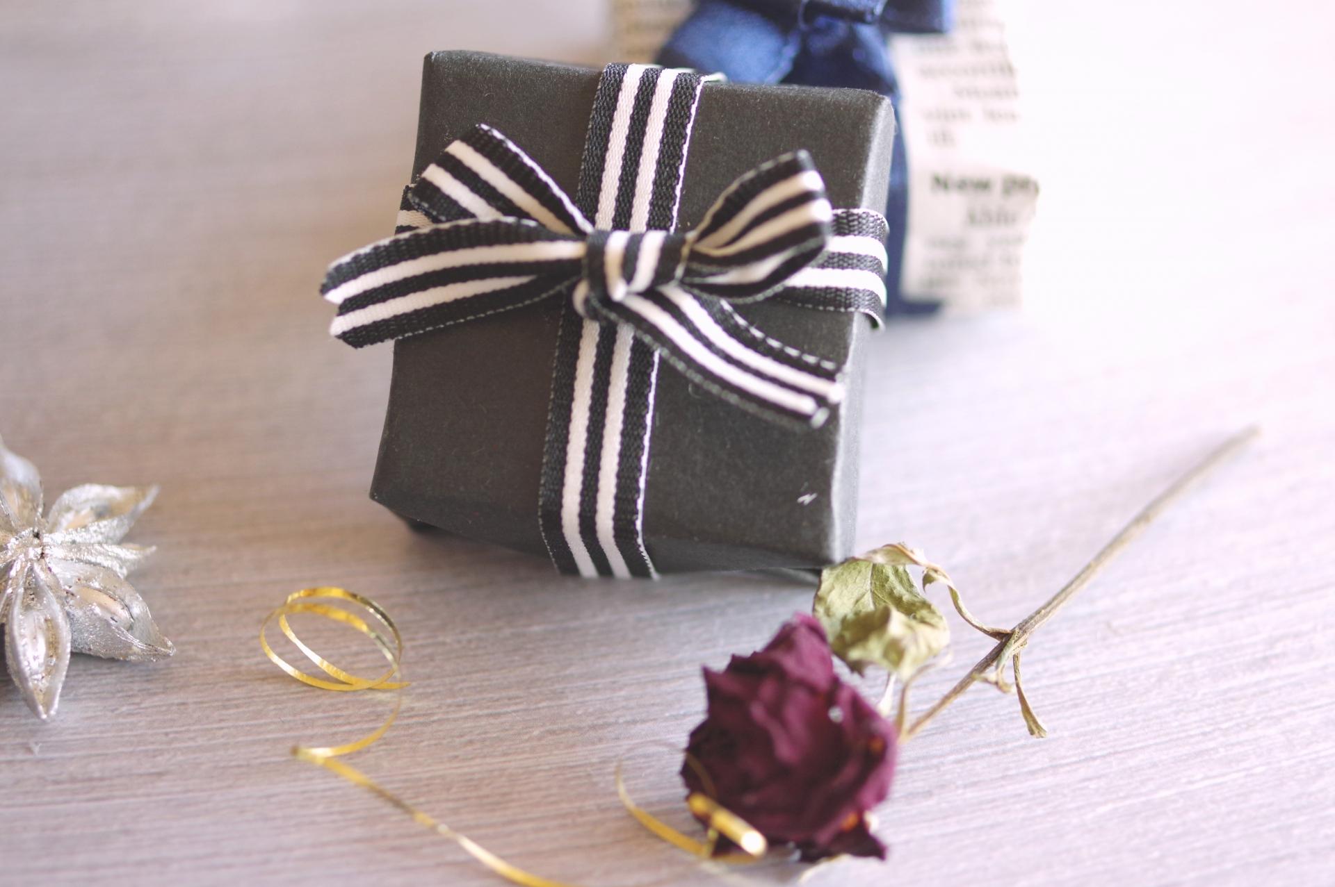 敬老の日プレゼントのおすすめ30選!健康グッズや日用品など