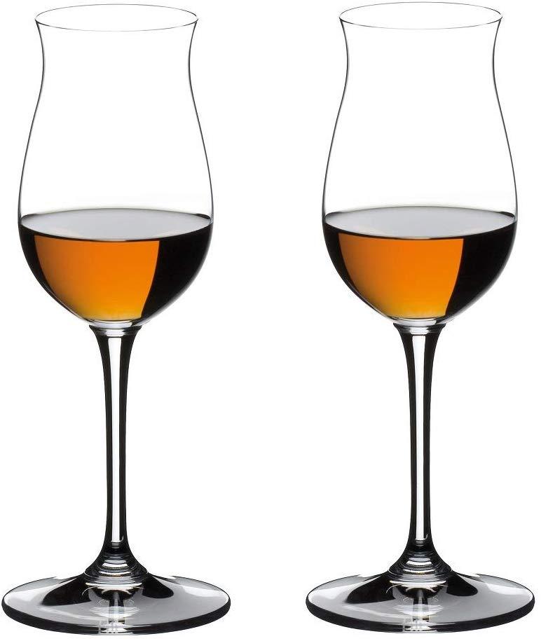 ブランデーグラスのおすすめ9選!クラシカルな大きいタイプも