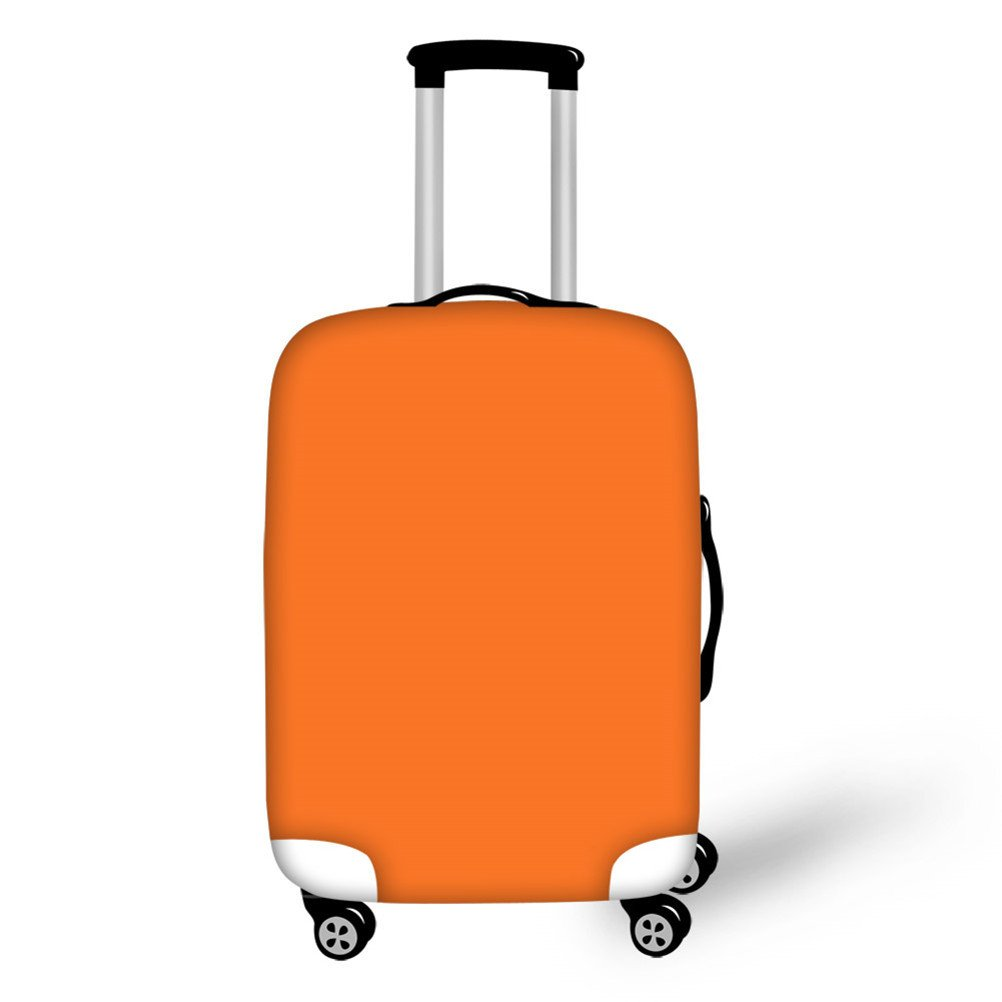 スーツケースカバーのおすすめ10選!防水タイプも