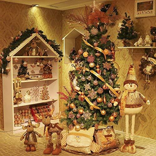 クリスマス雑貨のおすすめ13選!北欧風も【2020年版】