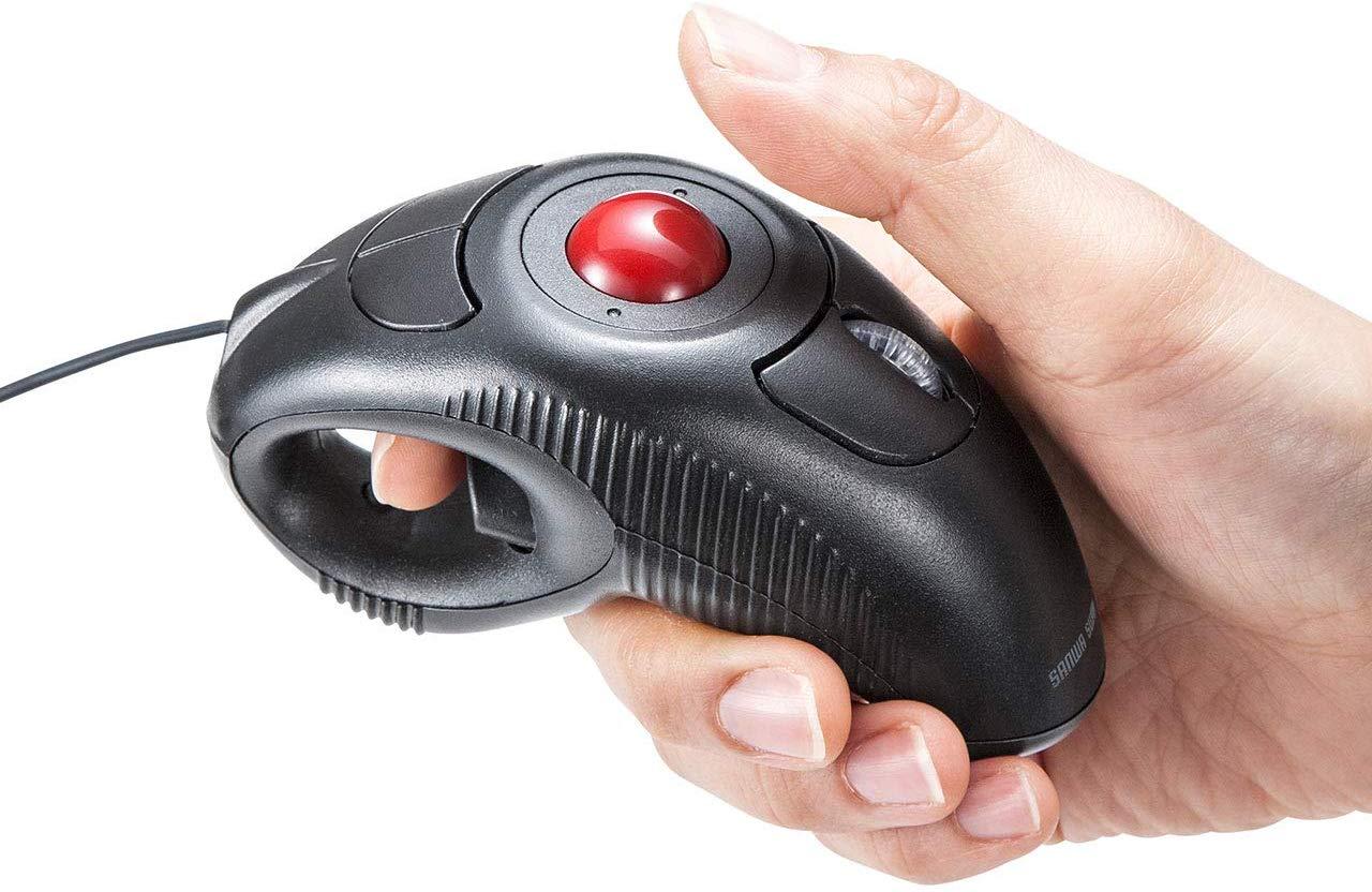 空中マウスのおすすめ10選!キーボードや無線式も【2020年版】