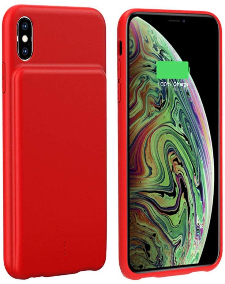iPhone用バッテリーケースのおすすめ3選【2020年版】