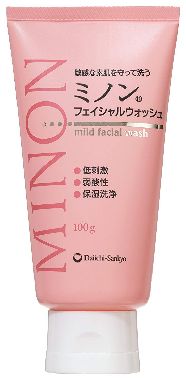 敏感肌向けの洗顔料おすすめ10選!オイリー肌にも