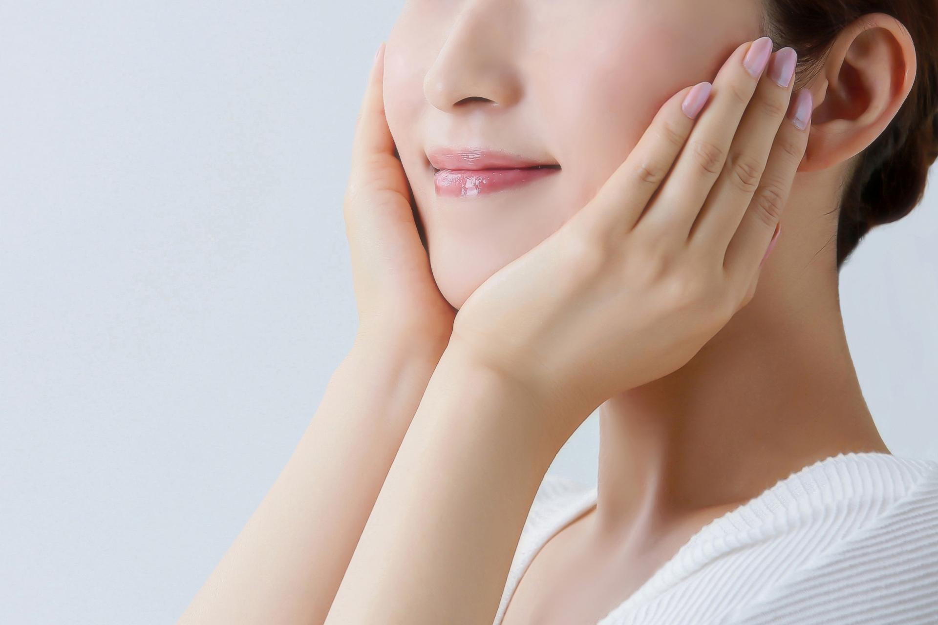 50代向けの化粧水おすすめ12選!高保湿タイプや敏感肌用も