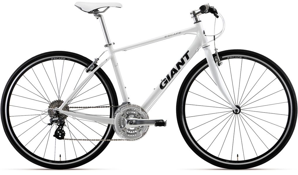 GIANT(ジャイアント)のクロスバイクおすすめ11選【2020年版】