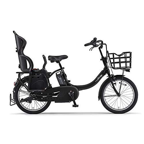子ども乗せ電動自転車のおすすめ9選【2020年版】
