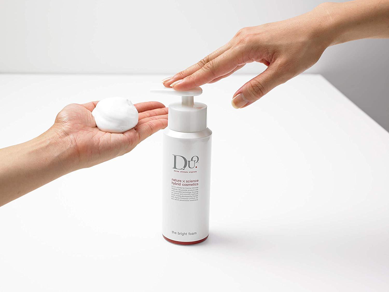 炭酸洗顔料のおすすめ9選!低刺激で肌に優しいタイプも