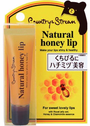 唇美容液のおすすめ12選!低刺激タイプや夜用も