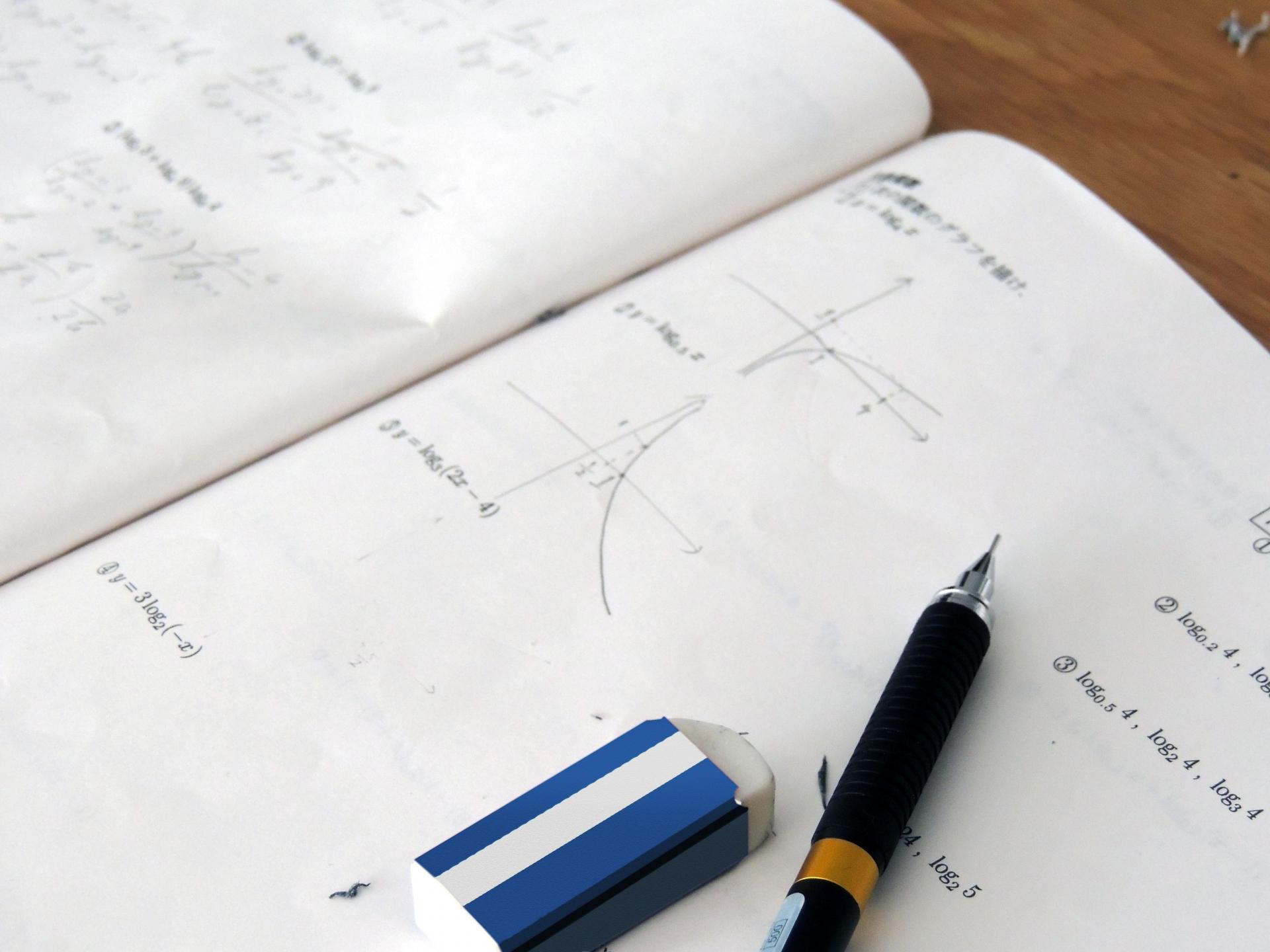 勉強向けシャーペンのおすすめ13選!芯が自動で出るタイプも