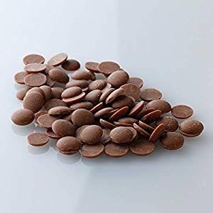 クーベルチュールチョコレートのおすすめ8選!プティパも