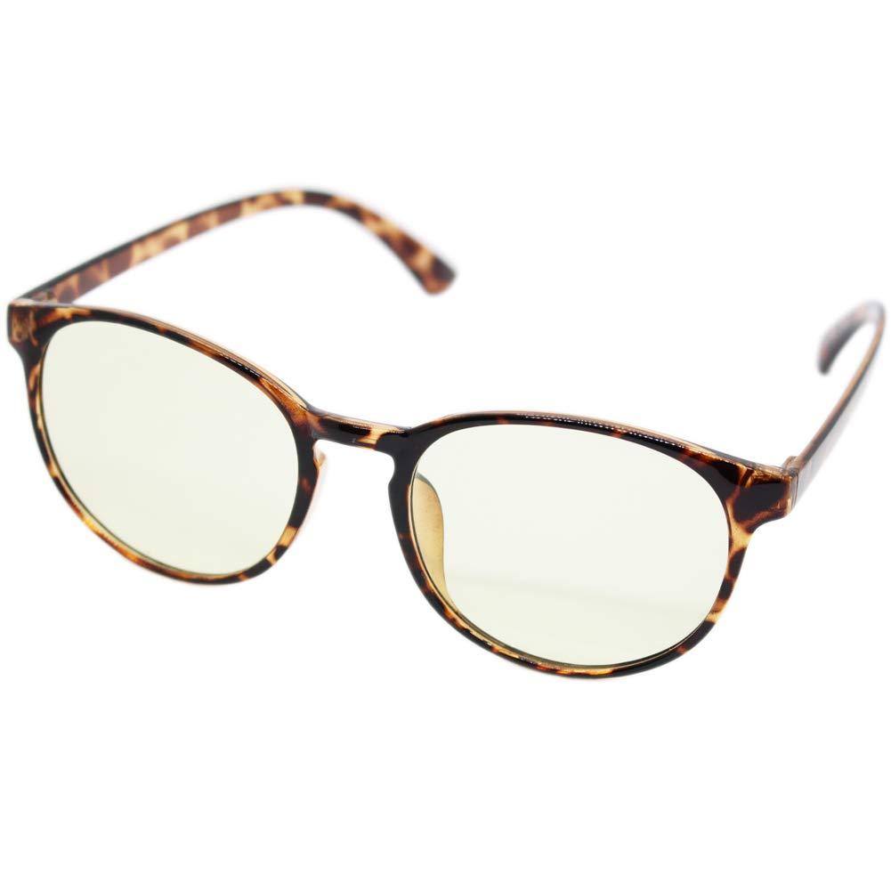 UVカットサングラスのおすすめ9選!透明レンズやメラニンレンズも