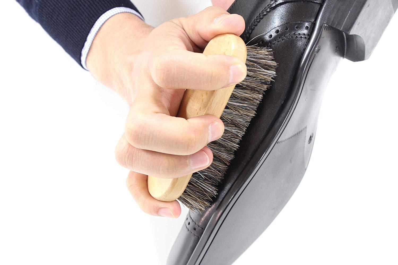 靴磨きセットのおすすめ9選!スニーカー用やギフト向けも