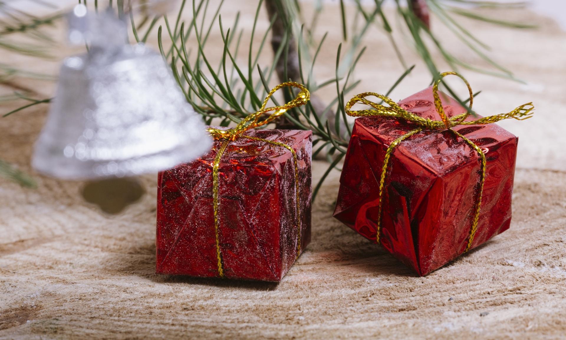 1000円前後のクリスマスプレゼント交換おすすめ24選