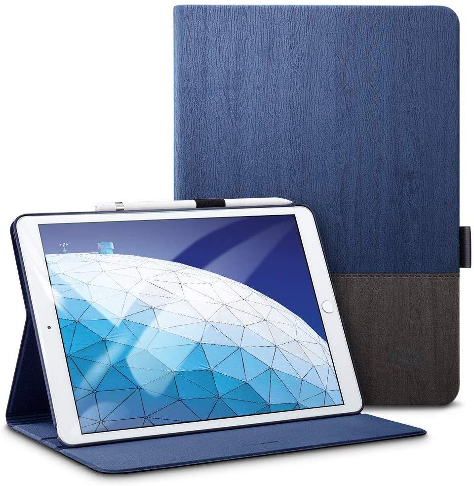 iPad Airケースのおすすめ12選!ペンホルダー付きも【2020年版】