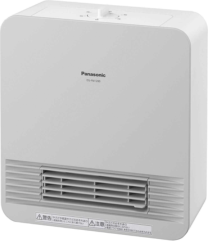 赤ちゃんがいる家庭向けの暖房器具おすすめ12選【2021年版】