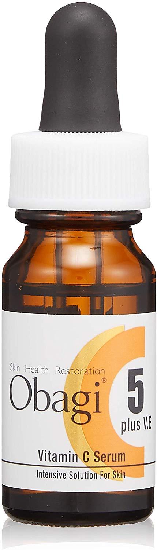 ニキビ跡をケアする美容液のおすすめ11選!敏感肌向けも