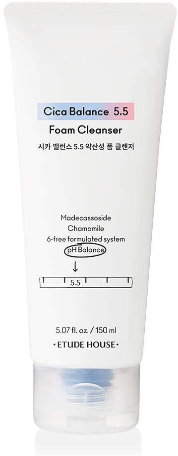 韓国洗顔料のおすすめ8選!毛穴対策にも