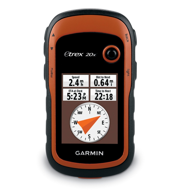 登山用GPSのおすすめ7選!腕時計タイプも【2020年版】