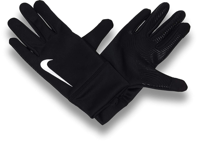 スマホ対応手袋のおすすめ10選!指紋認証対応も