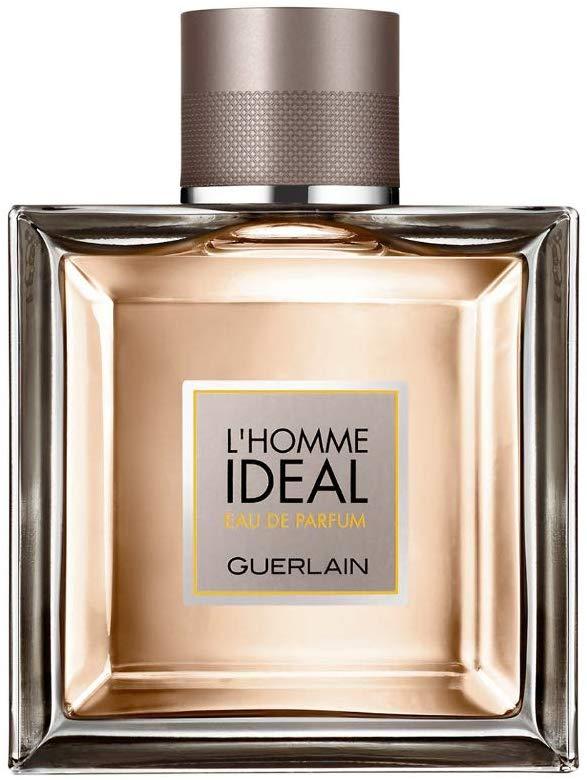 40代男性向けの香水おすすめ10選!ビジネスシーンにも