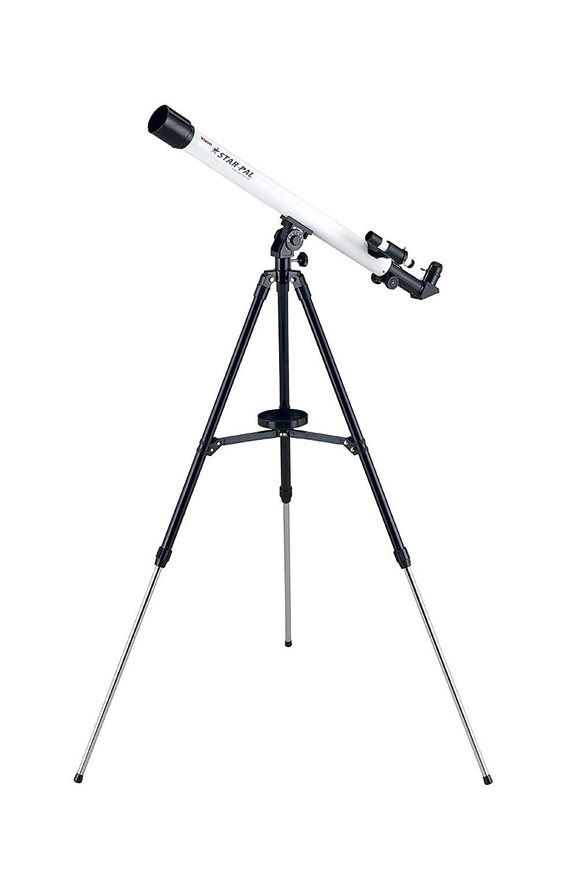 天体望遠鏡のおすすめ10選!自動導入タイプも【2020年版】