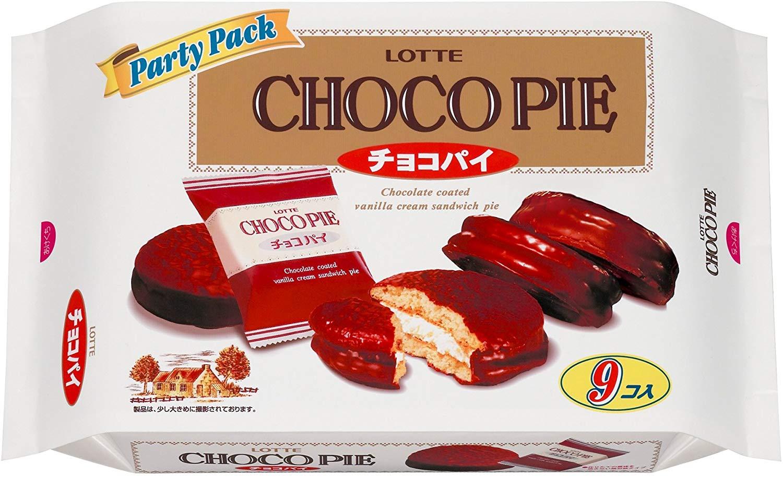 チョコレート菓子のおすすめ24選!大袋タイプも