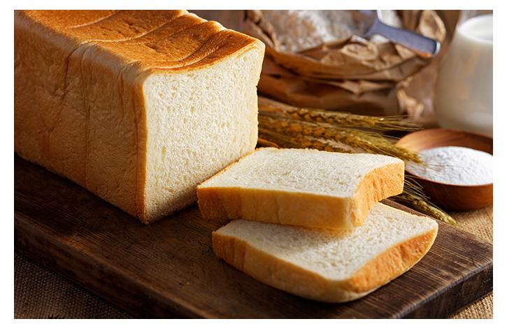 食パンのおすすめ9選!米粉パンや専門店の高級パンも