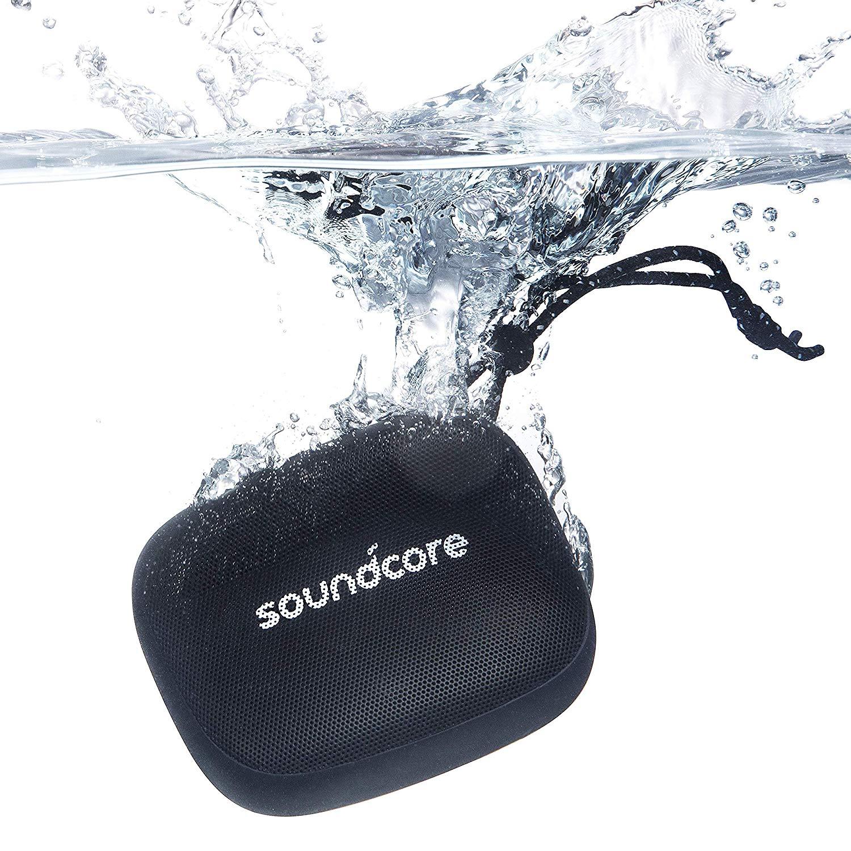 防水Bluetoothスピーカーのおすすめ10選【2020年版】