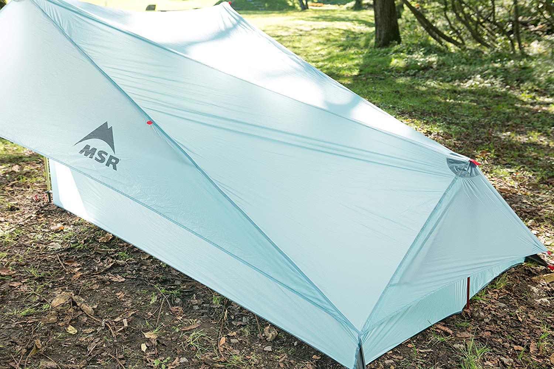 軽量登山用テントのおすすめ9選!冬対応タイプも【2020年版】