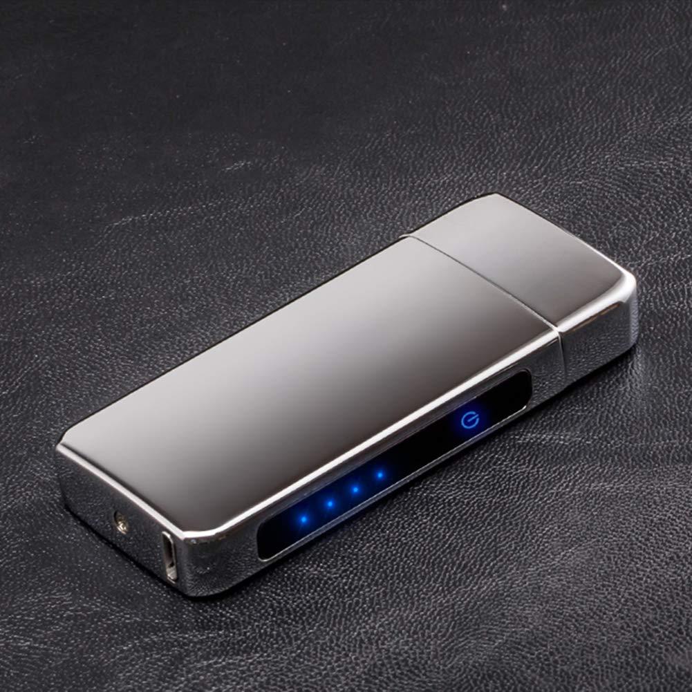 USB充電式電子ライターのおすすめ7選!防水タイプも