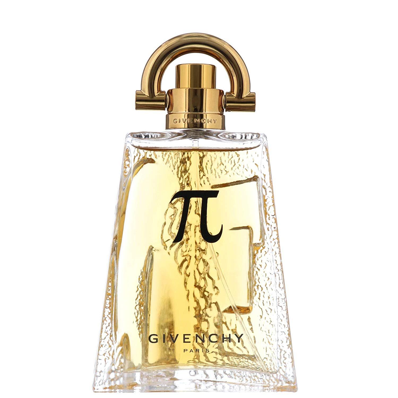 20代男性向けの香水おすすめ11選!スプレーや練り香水も