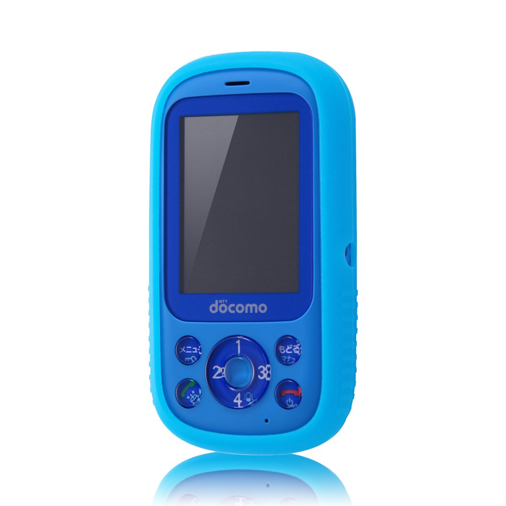 キッズ携帯のおすすめ8選!格安SIMモデルも【2020年版】