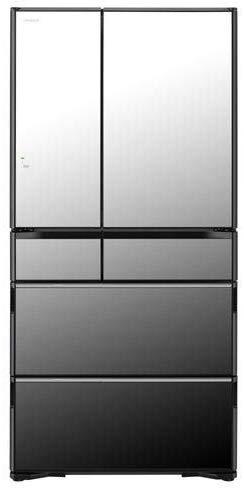 大型冷蔵庫のおすすめ11選!700Lの大容量も【2020年版】