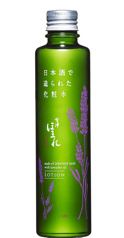 日本酒化粧水のおすすめ12選!無添加タイプも