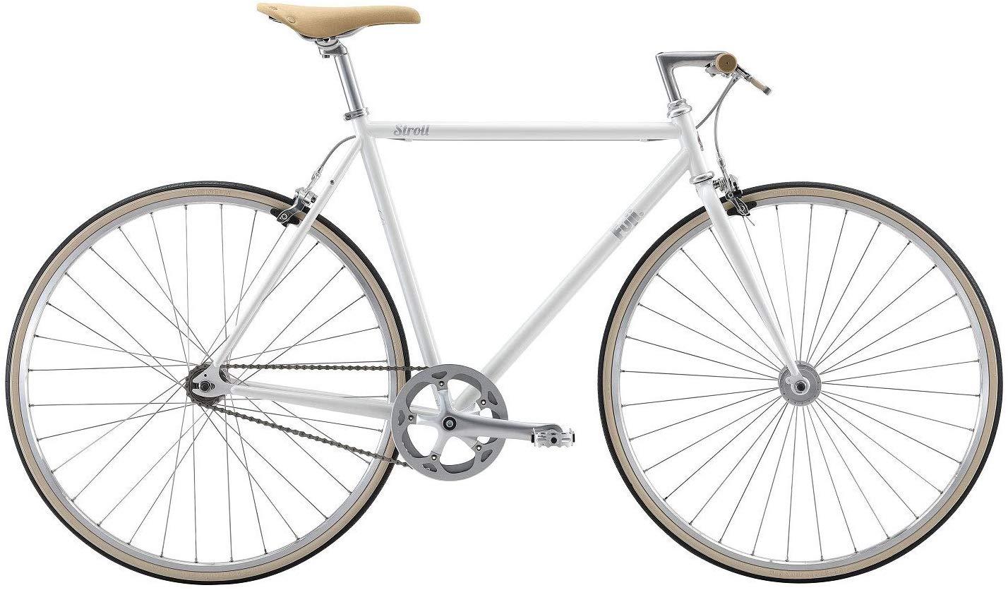 FUJIのクロスバイクおすすめ8選【2020年版】