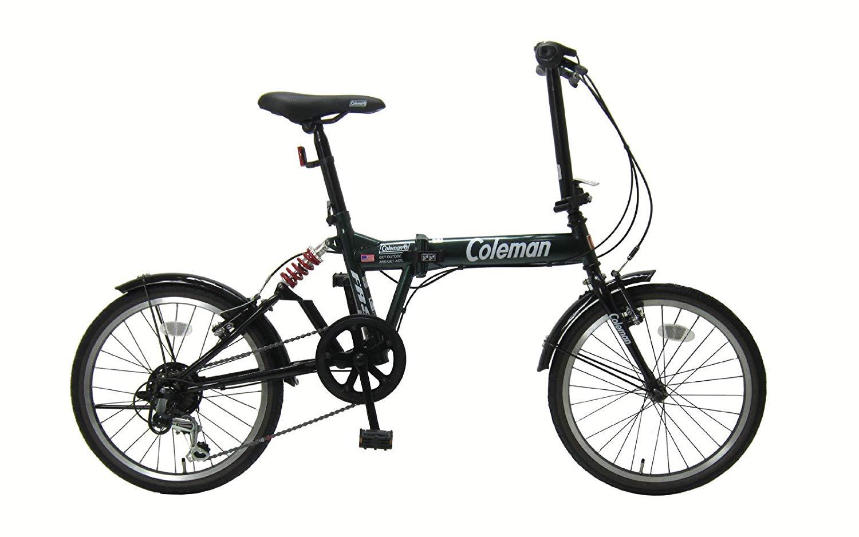 折りたたみ自転車のおすすめ11選!電動アシスト付きも