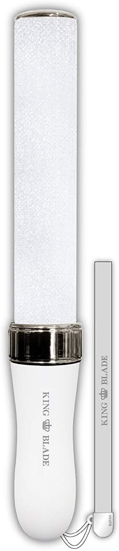 ペンライトのおすすめ9選!LEDタイプやハート型も